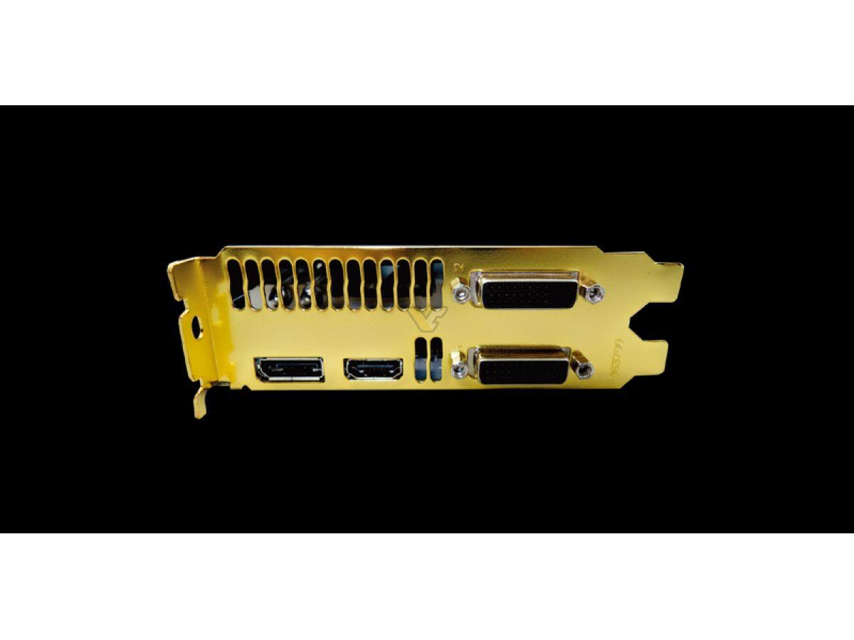Sapphire radeon x1650 xt ultimate 256mb; xpertvision geforce 7600gt 256mb скорость выборки текстур 4