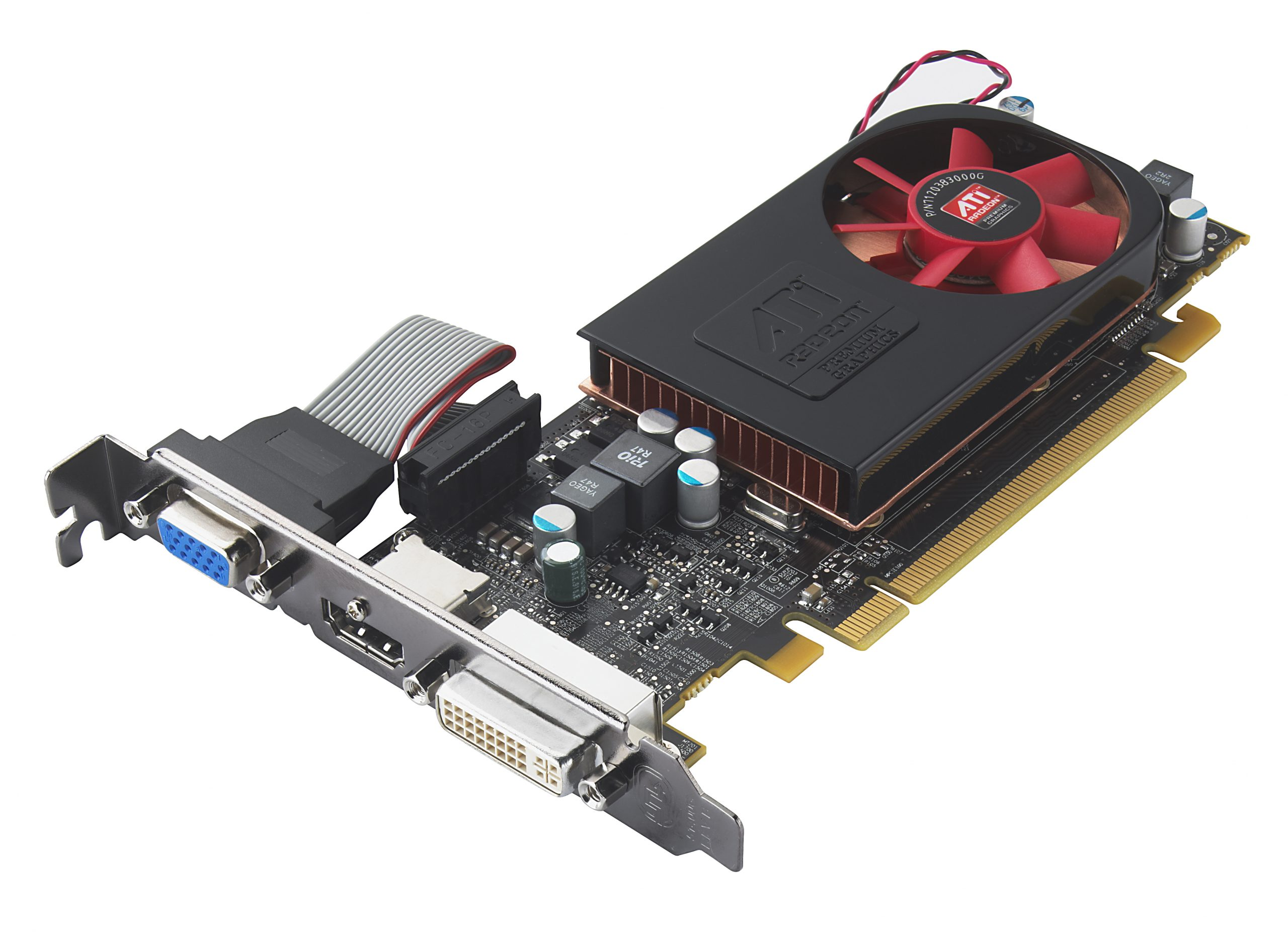 DRIVER FOR ATI RADEON HD 5570 GRAPHICS
