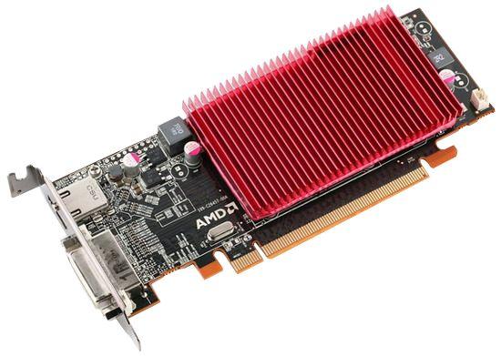 ATI AMD RADEON HD 6530D DRIVER (2019)