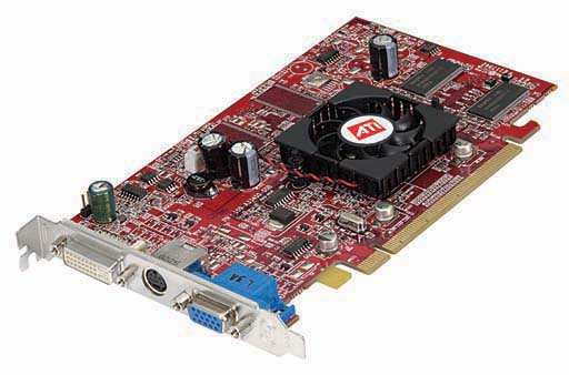 ATI RADEON X300/X550/X1050 SERIES WINDOWS 8 DRIVER DOWNLOAD