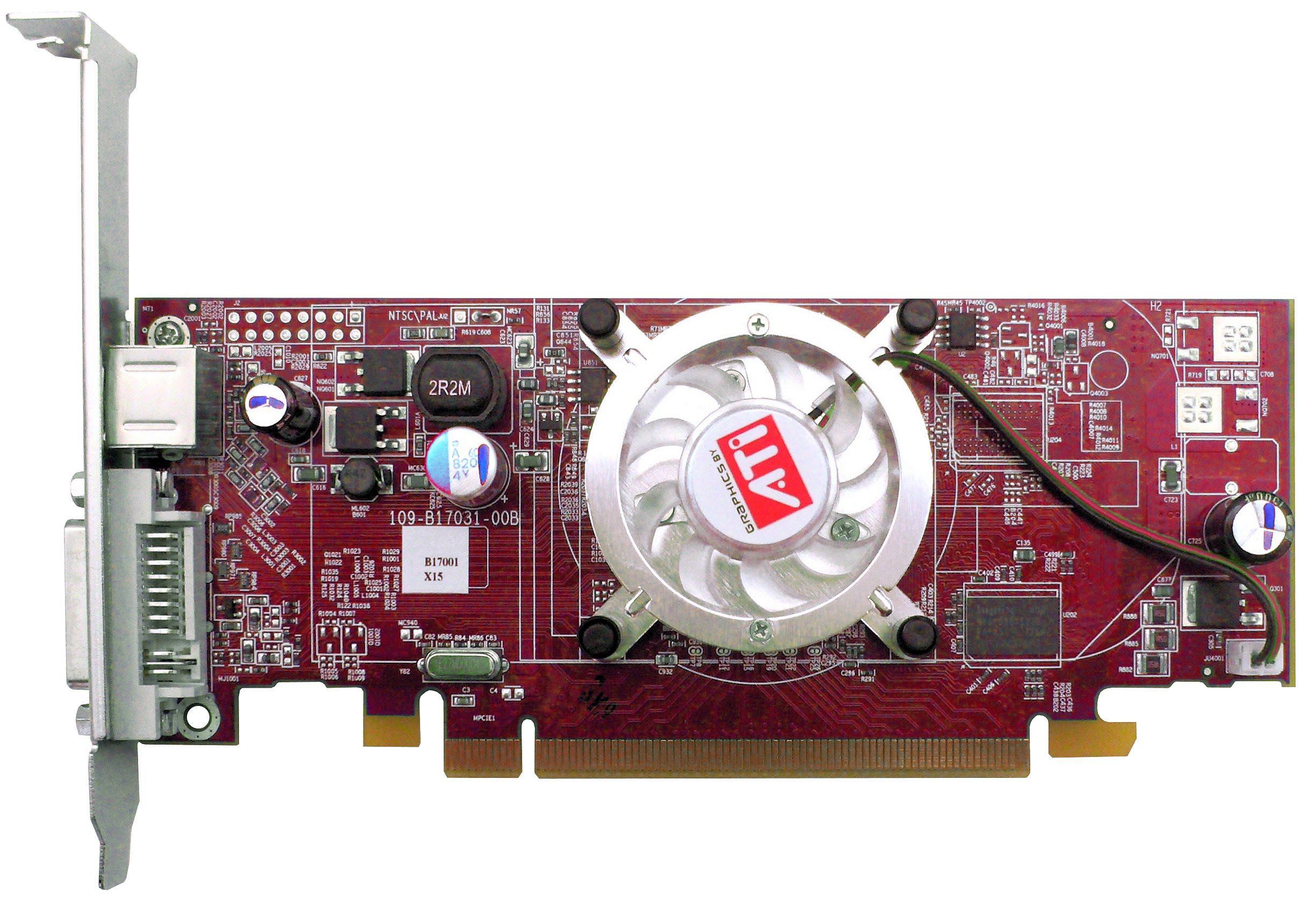 ATI MOBILITY RADEON HD 2300 OPENGL DRIVERS FOR PC