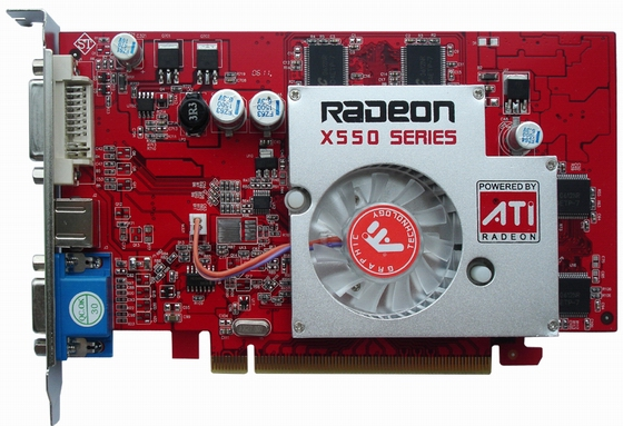 ATI RADEON X300 X550 RV370 DRIVERS FOR WINDOWS 7