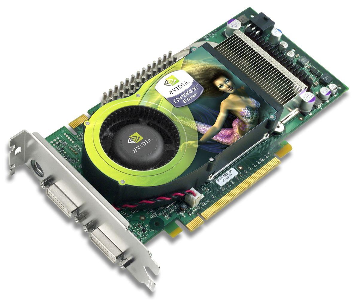 Nvs285 128mb Ddr Pciex1 By Pny 5500 Quadro Vga Pci 256 Mb Ddr2 8400gs 8300gs Nvidia Nvs 285 Ex1 Dms 59 Graphics Video Card Vcq285nvs