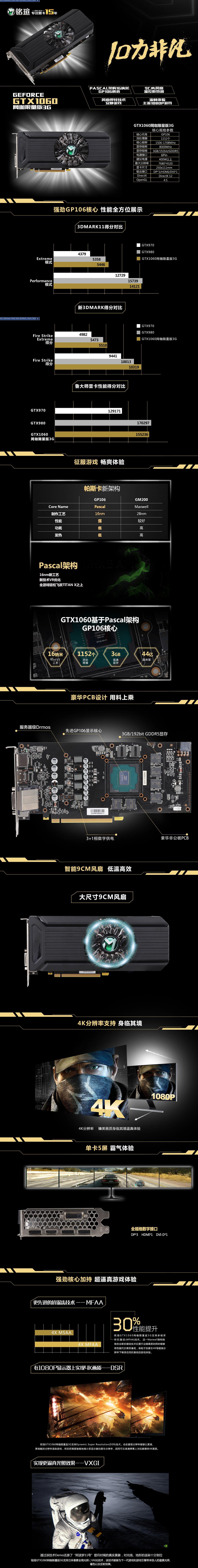 maxsun-gtx10603gb