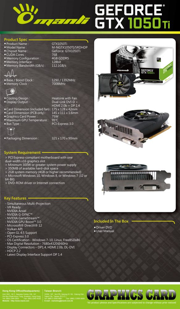 datasheet-geforce-gtx1050ti-n452_00-f352g-4gb