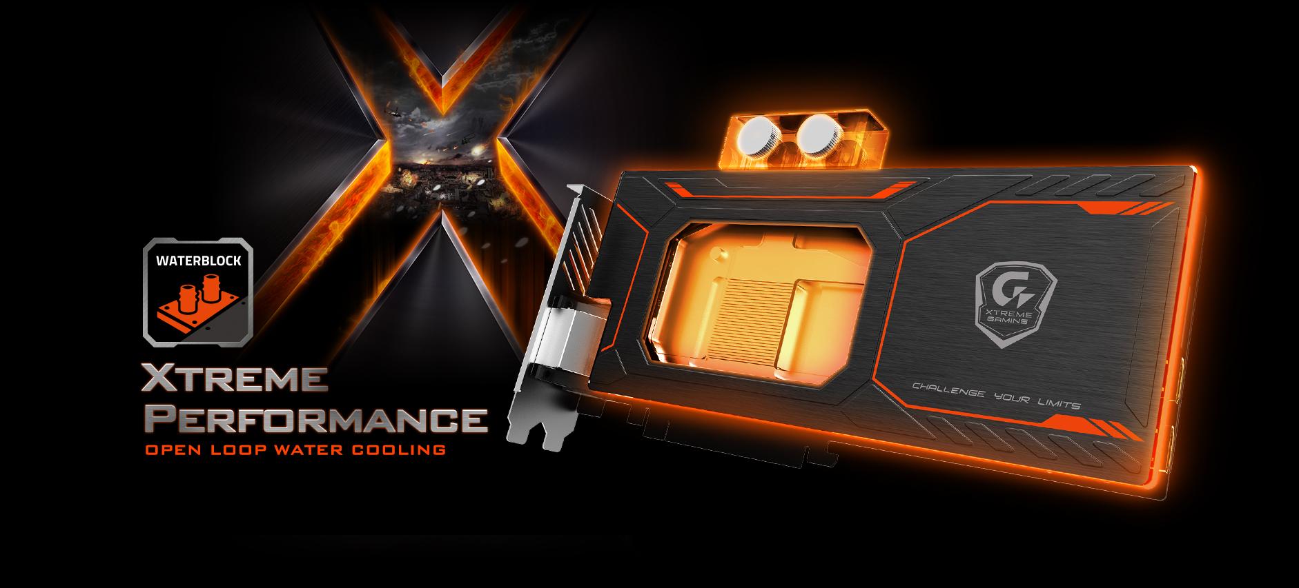 gigabyte-gtx-1080-xtreme-gaming-waterforce-wb-1