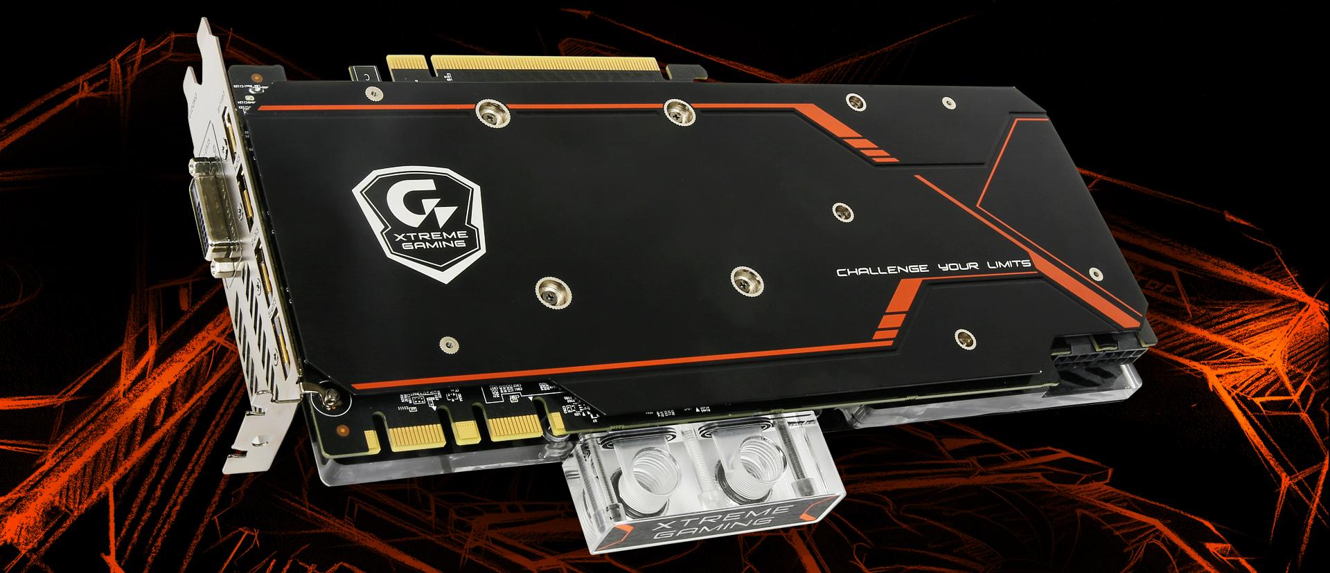 gigabyte-gtx-1080-xtreme-gaming-waterforce-wb-11