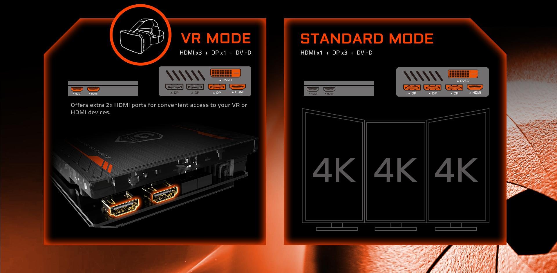 gigabyte-gtx-1080-xtreme-gaming-waterforce-wb-12