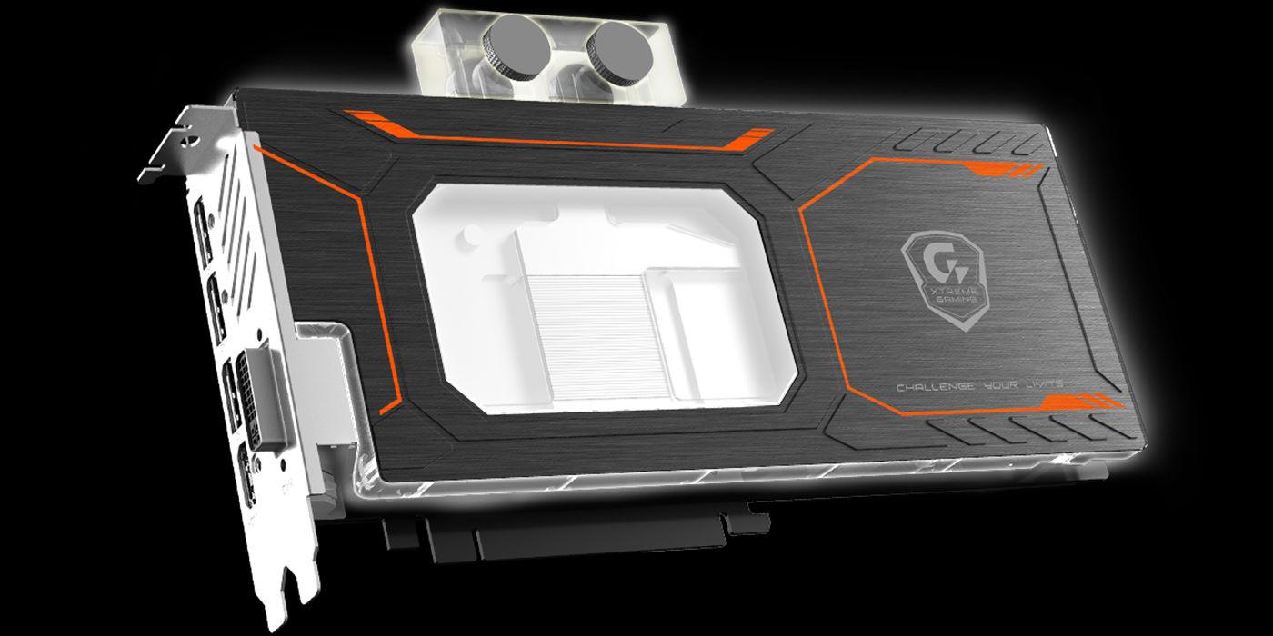 gigabyte-gtx-1080-xtreme-gaming-waterforce-wb-4