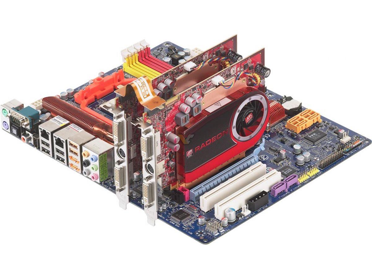ATI RADEON HD 4670 AGP RV730 VIDEO ADAPTER DESCARGAR CONTROLADOR