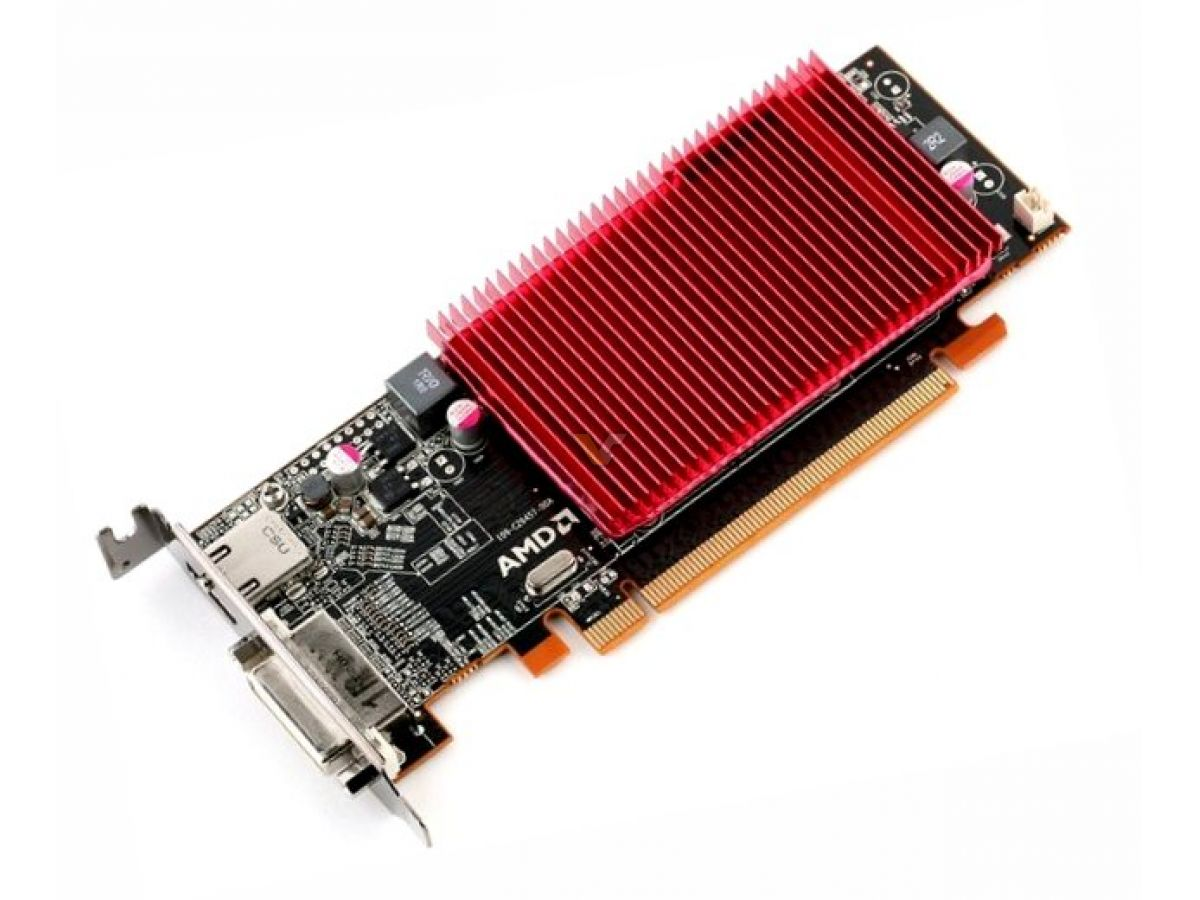 ATI RADEON HD 6290 DOWNLOAD DRIVERS