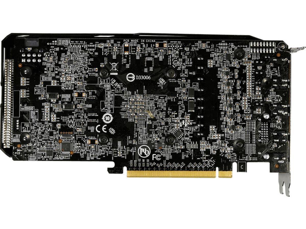 GIGABYTE Radeon RX 470 4GB WINDFORCE MINING | VideoCardz net