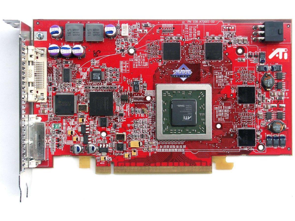 Asus eax1900xtx (radeon x1900 xtx) 512mb pci-e asus eax1900xt.