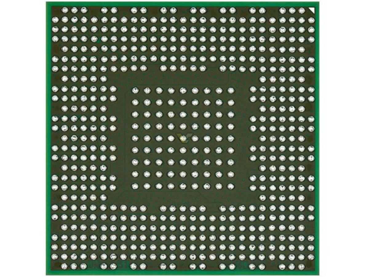 GPU Back