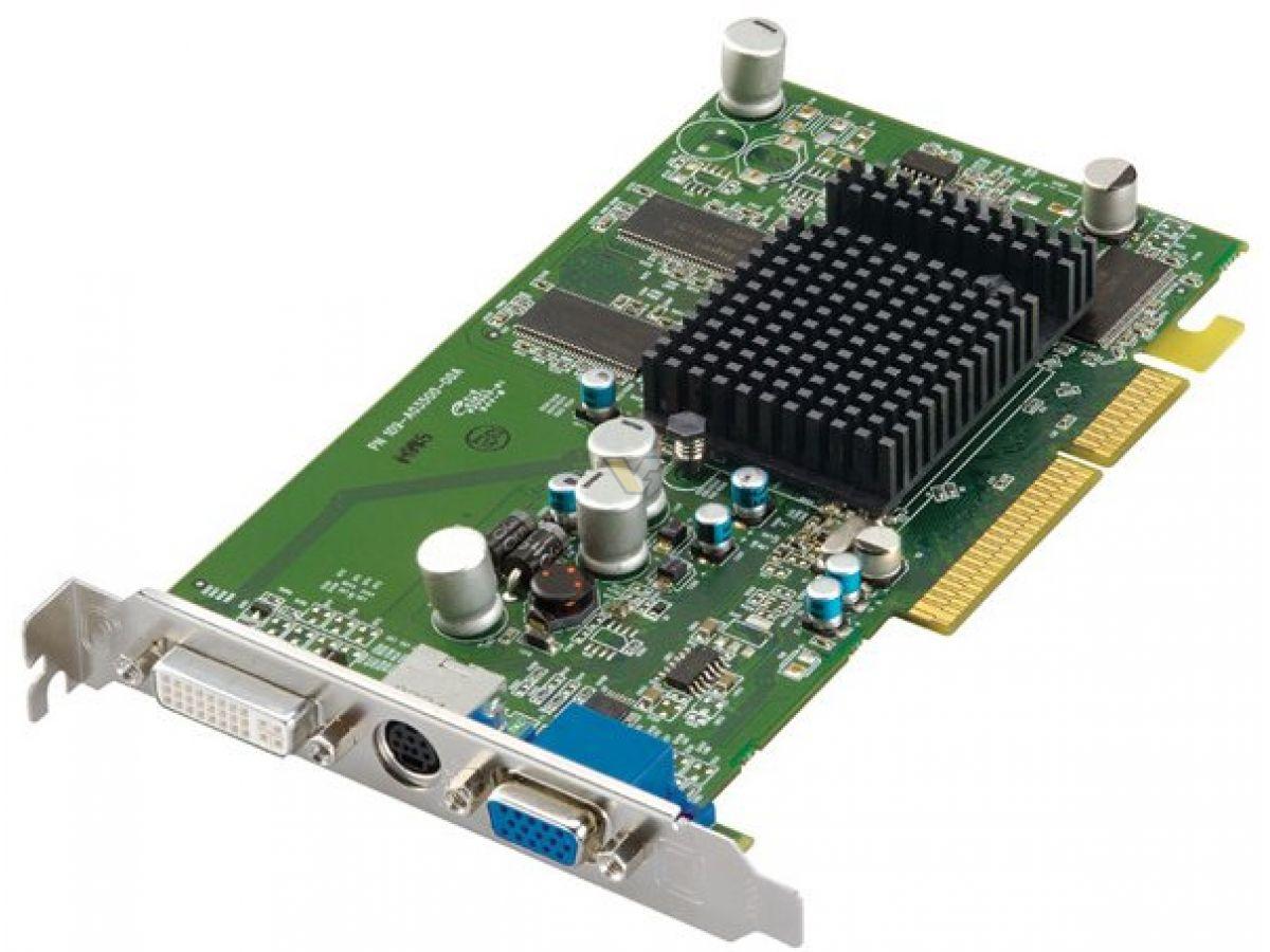 ATI RADEON 9600 X1050 TREIBER WINDOWS 7