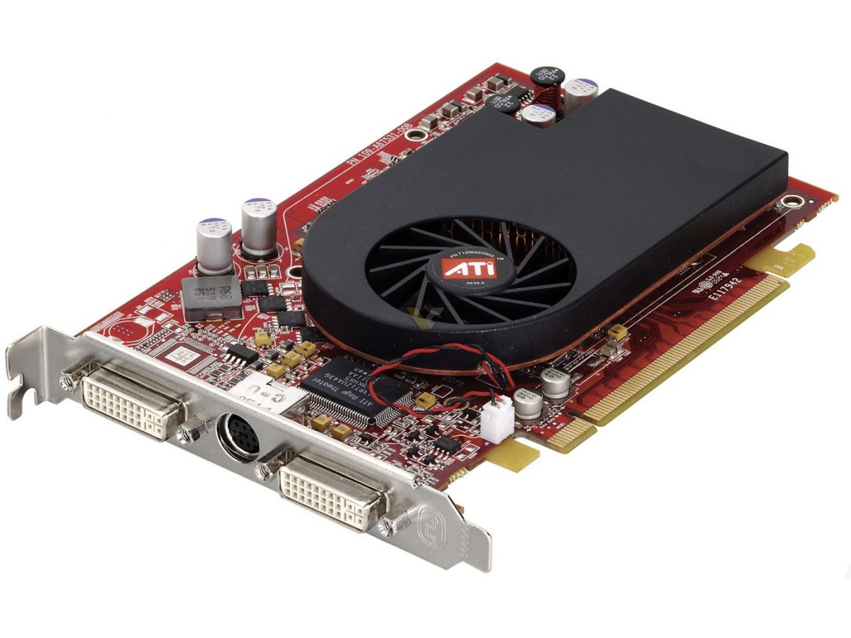 ATI RADEON X1600/1650 DRIVER FOR WINDOWS 10
