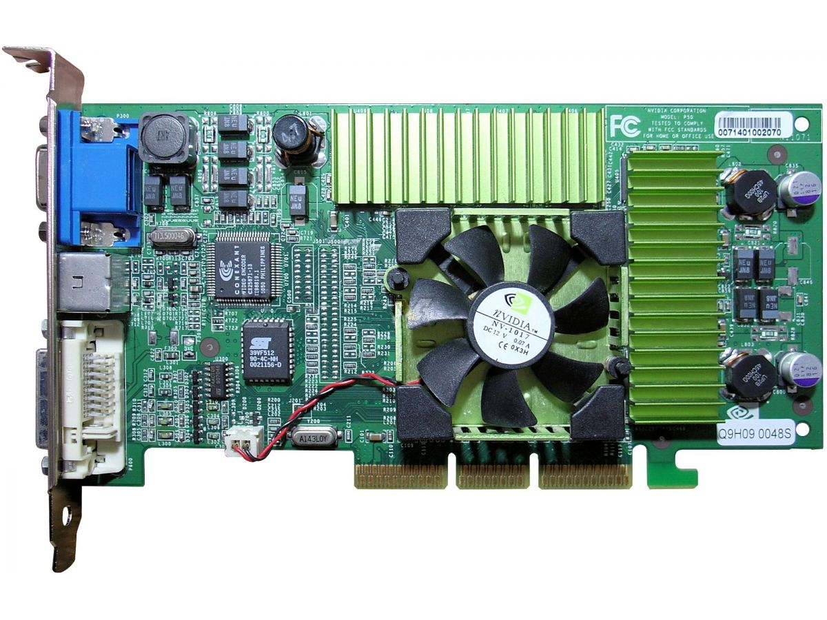 64MB DDR NVIDIA GEFORCE3 TI 500 WITH TV OUT DRIVER WINDOWS