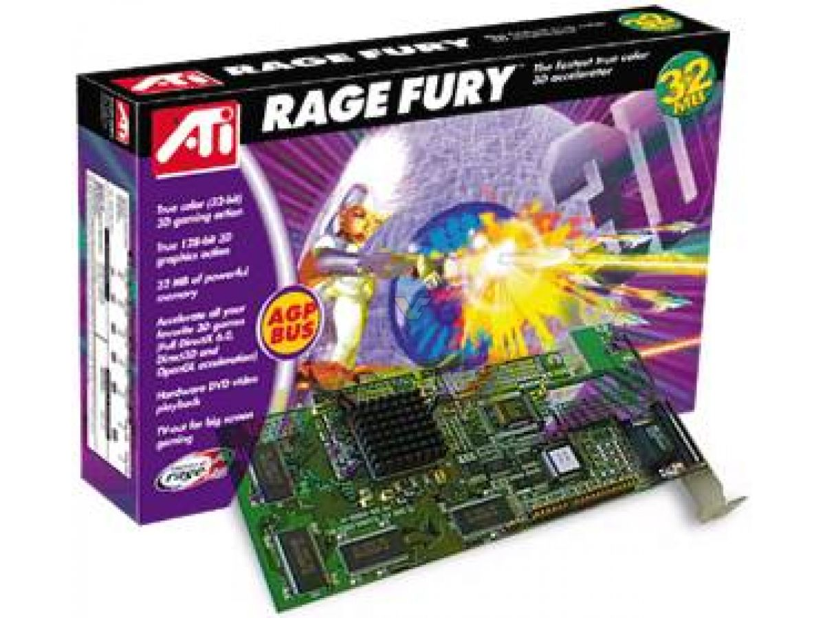 ATI RAGE XPERT 2000 PRO DRIVER FOR MAC