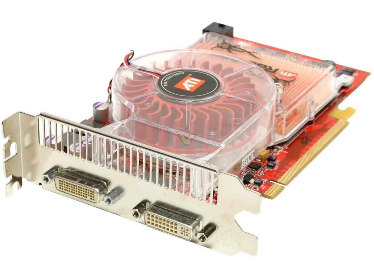 ATI RADEON X850 SERIES WINDOWS 8 X64 DRIVER DOWNLOAD