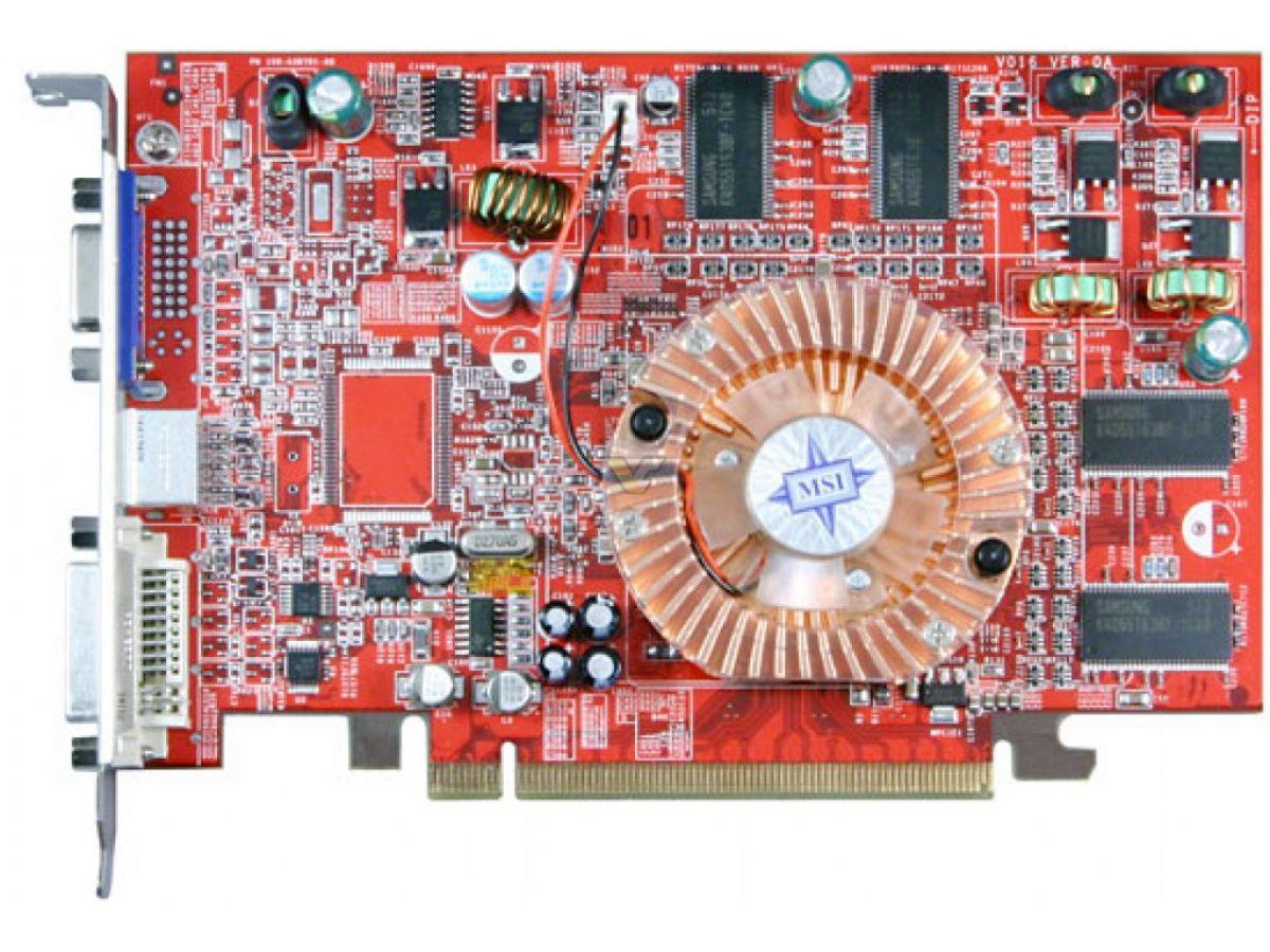 ATI X700 128MB DRIVER FOR WINDOWS 7