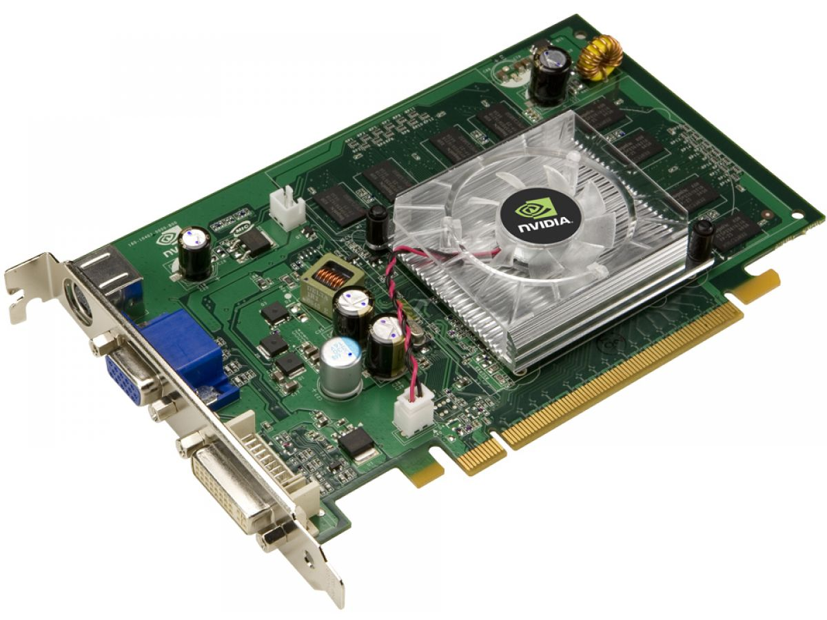 MSI NXGT DRIVER FOR WINDOWS