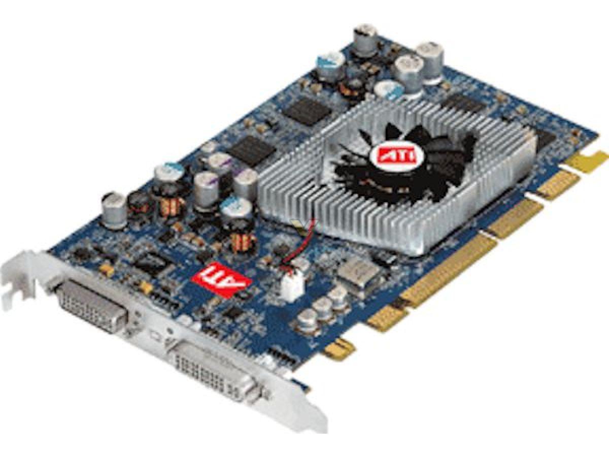 ATI 128MB DDR ATI RADEON 9800 DRIVER FOR WINDOWS