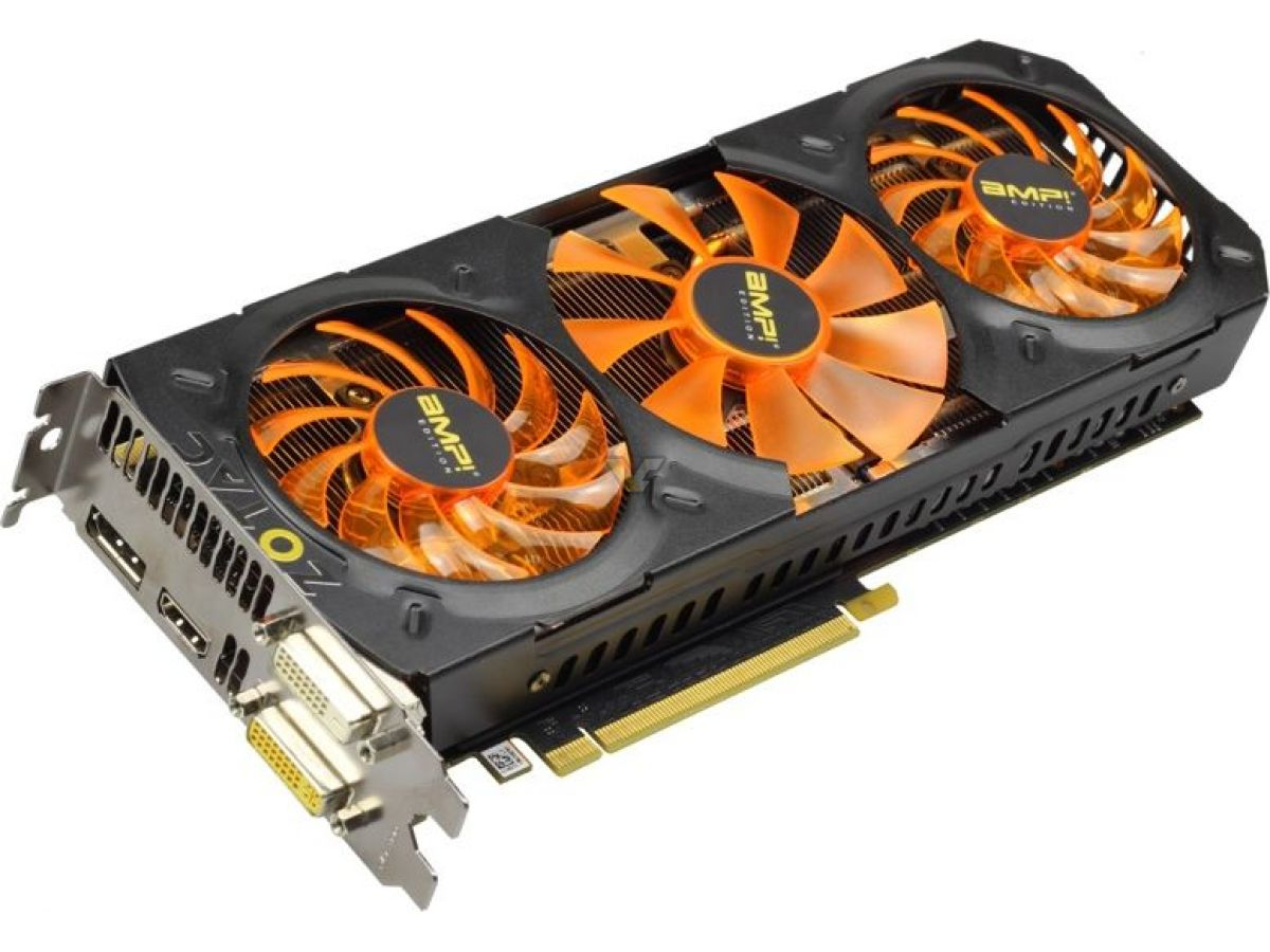 Geforce gtx 770 1080p performance review youtube.