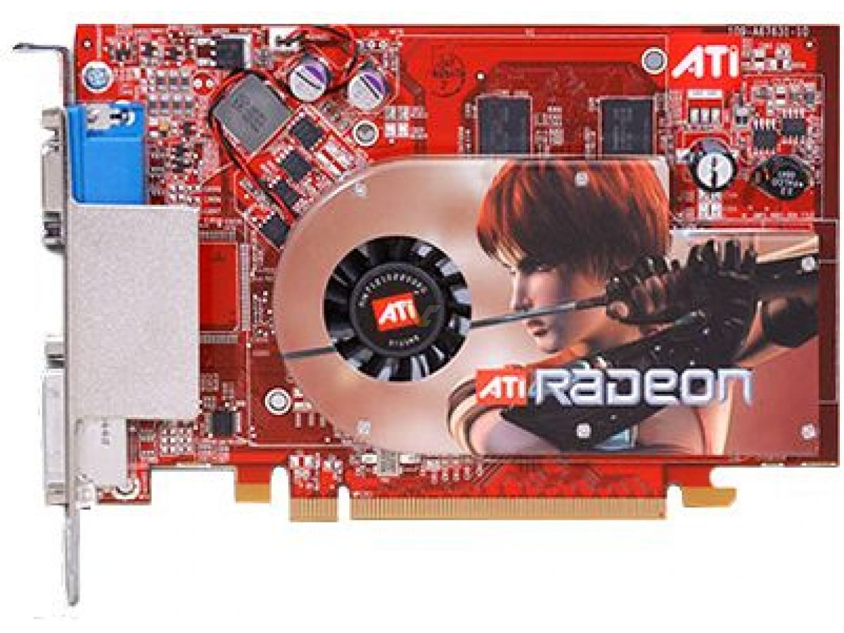 RADEON X1650 WINDOWS VISTA DRIVER DOWNLOAD