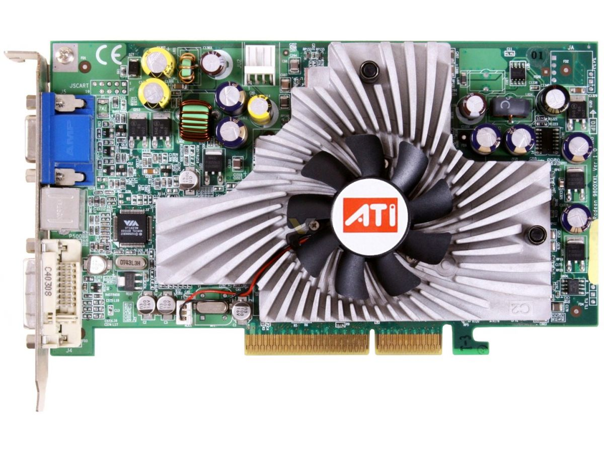 ATI MEDION RADEON 9800 XXL DRIVER FOR WINDOWS