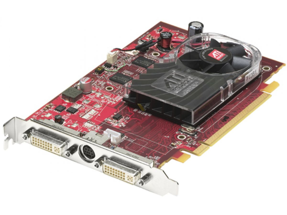ATI MOBILITY RADEON HD 2300 OPENGL DRIVER FOR WINDOWS 10