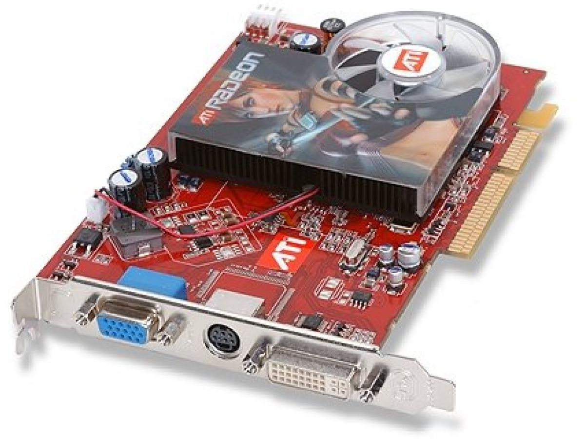 ATI RADEON X1300 PRO X1550 RV515 DRIVERS FOR MAC