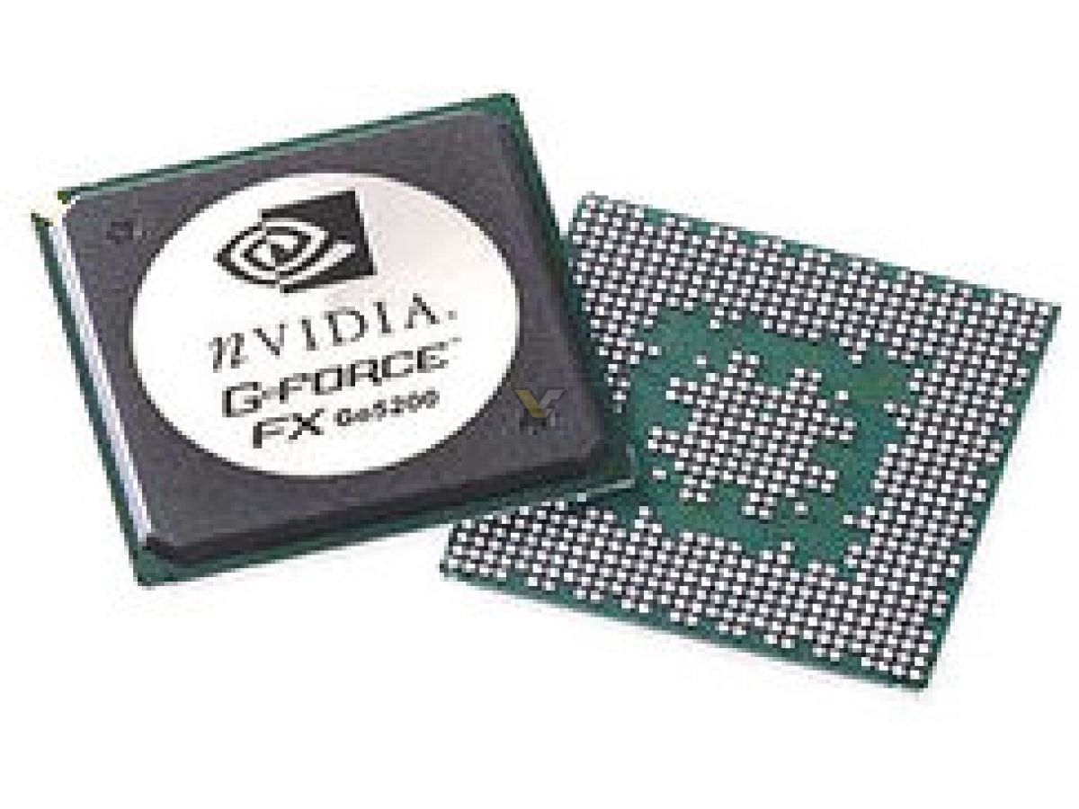 NVIDIA GEFORCE FX GO5200 64MB DRIVERS WINDOWS 7 (2019)