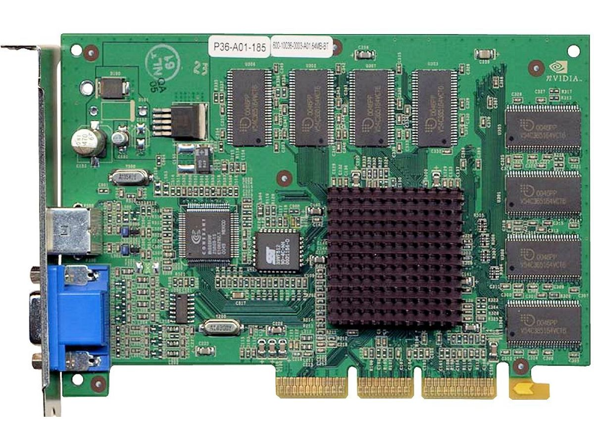 MX400 SDR 64 MB DRIVERS WINDOWS 7