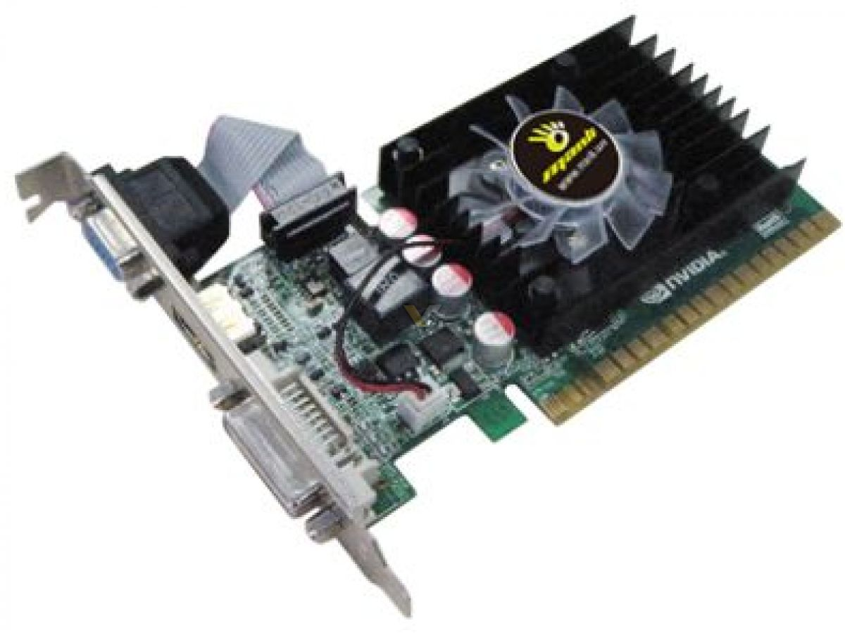 NVIDIA GEFORCE GT 520 2GB DDR3 WINDOWS 7 DRIVER