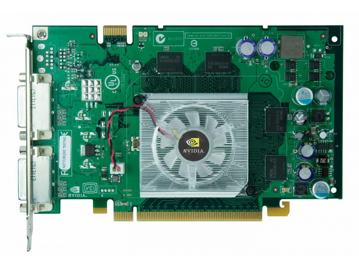 NVIDIA P456 WINDOWS XP DRIVER