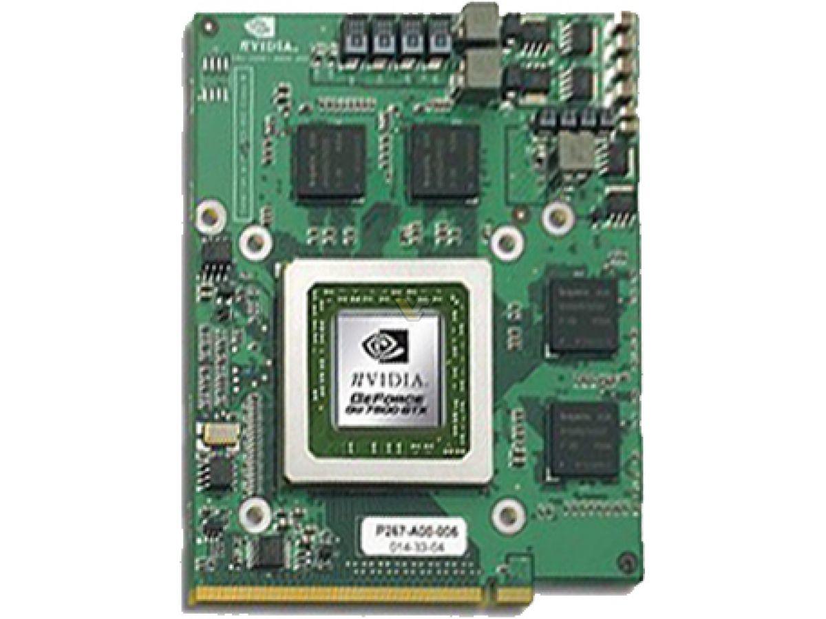 NVIDIA GEFORCE GO 7800 TREIBER WINDOWS 10