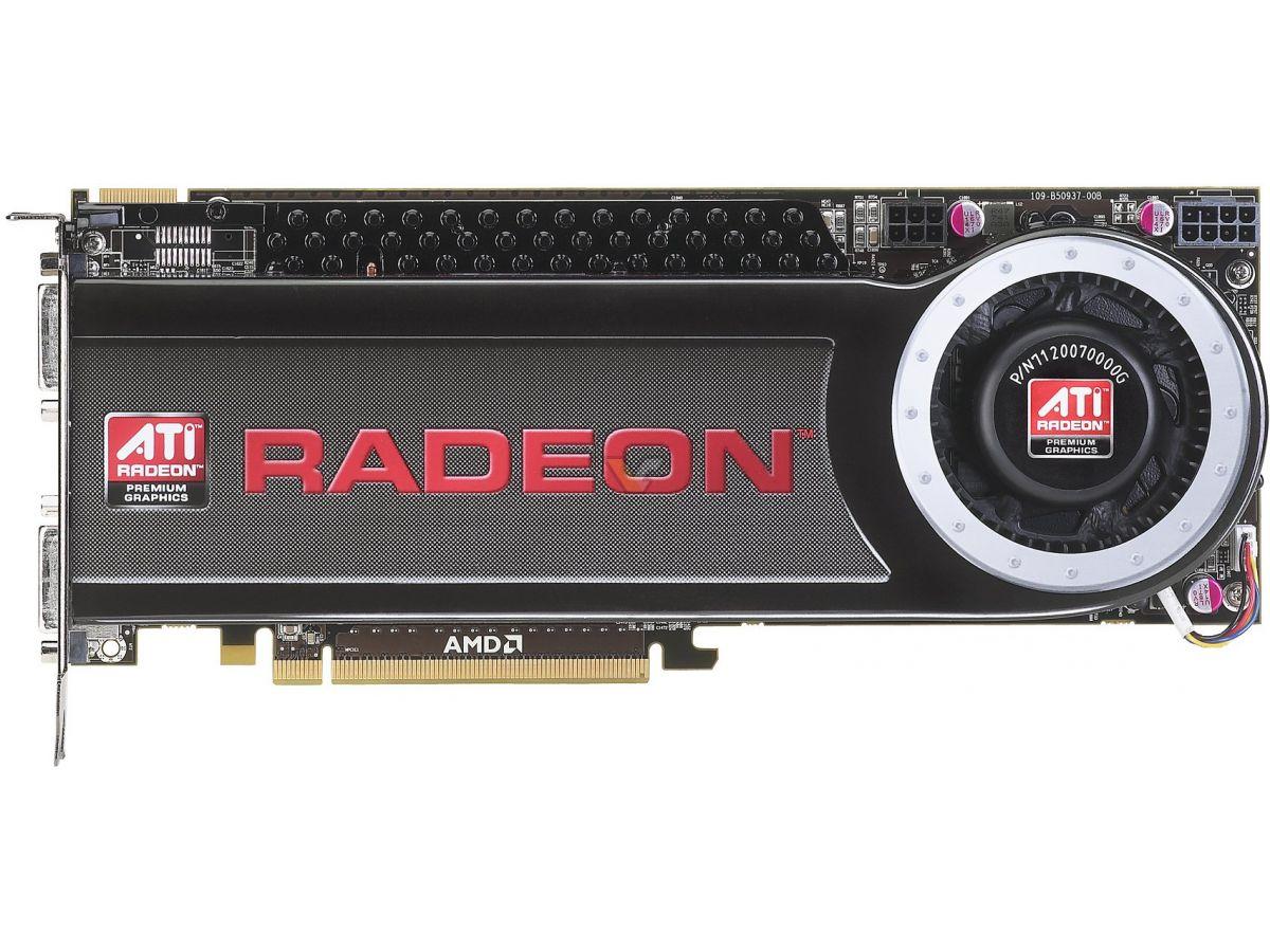 ATI RADEON HD 4850 X2 DRIVER FOR MAC DOWNLOAD