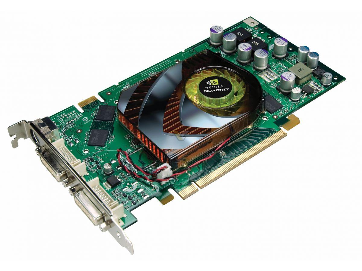 List VGA PCI-E 16X các loại cần bán - 2