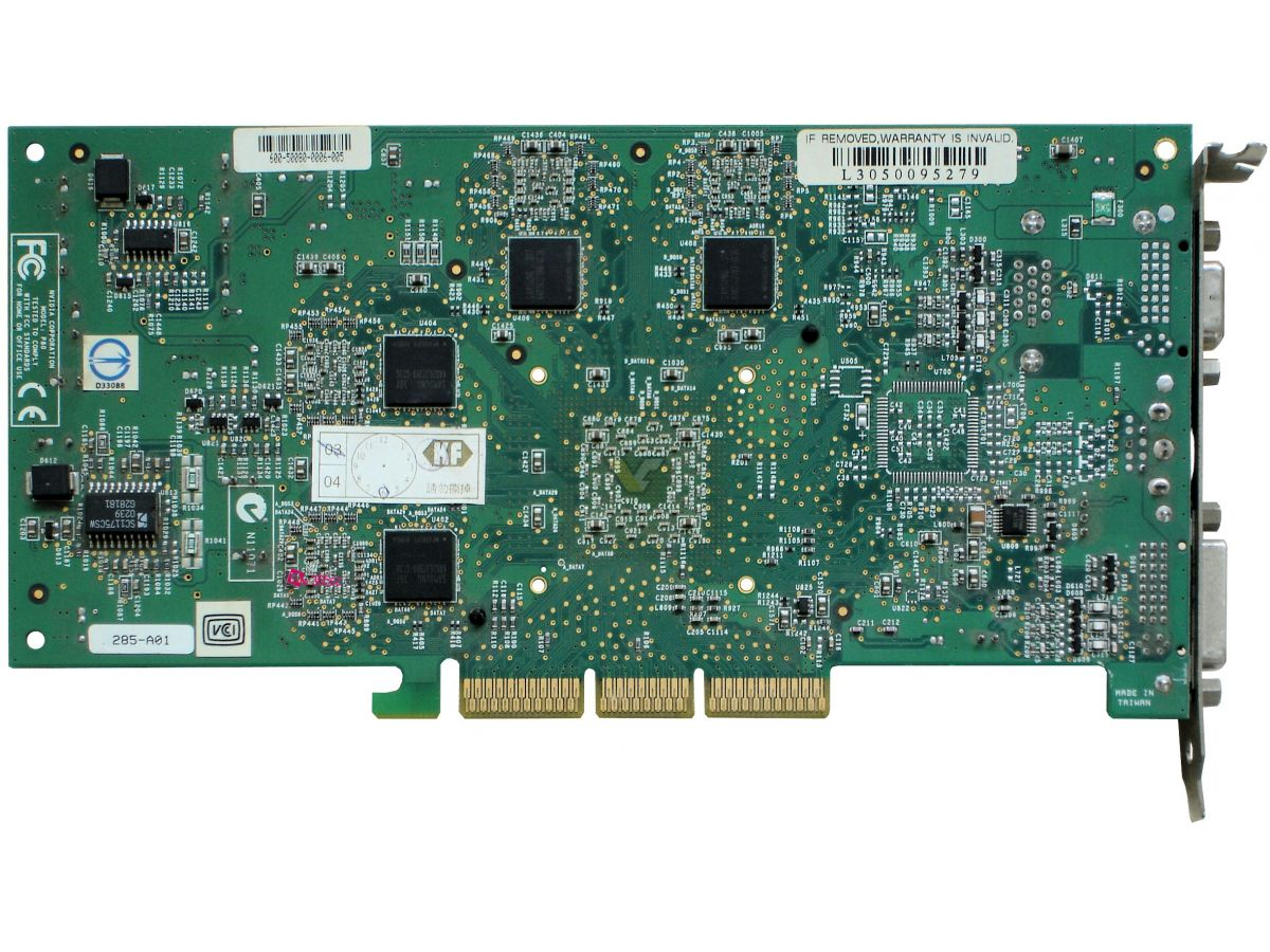 LEADTEK QUADRO4 380 XGL WINDOWS 8 DRIVER