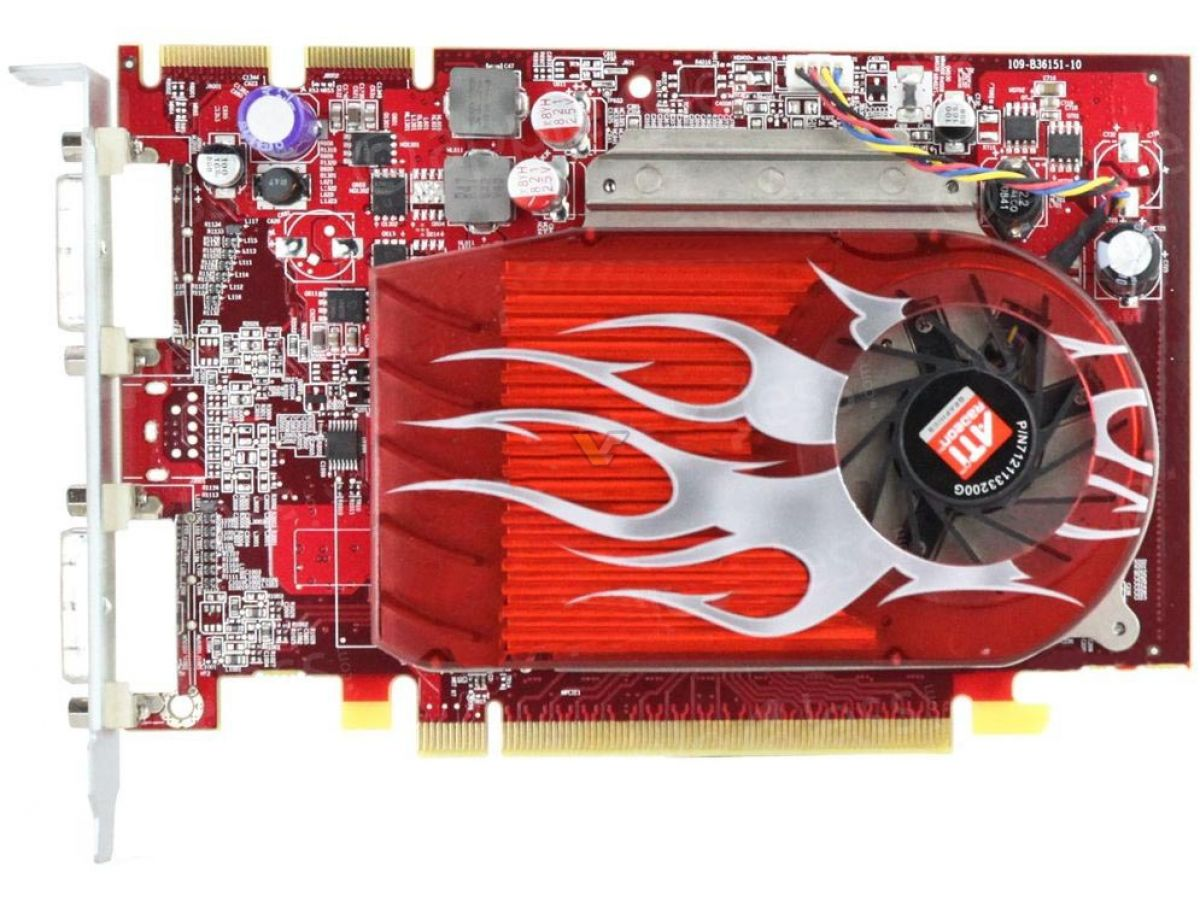 ATI RADEON HD 2200 GRAPHICS WINDOWS 8.1 DRIVER