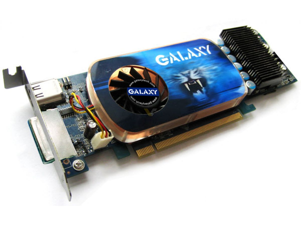 GALAXY GF 9600GT WINDOWS 7 X64 TREIBER
