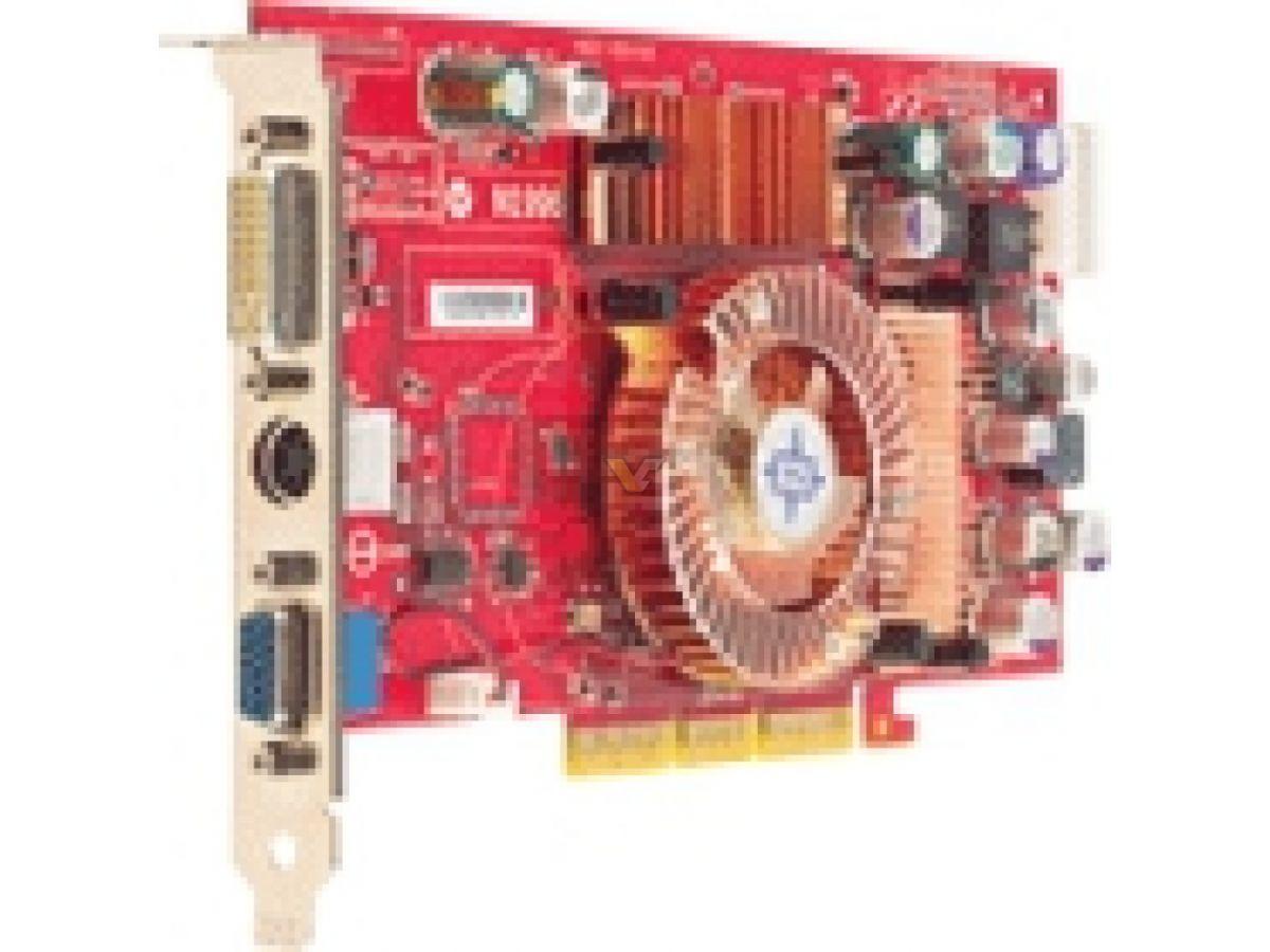 GEFORCE FX 5600 ULTRA WINDOWS 7 X64 TREIBER
