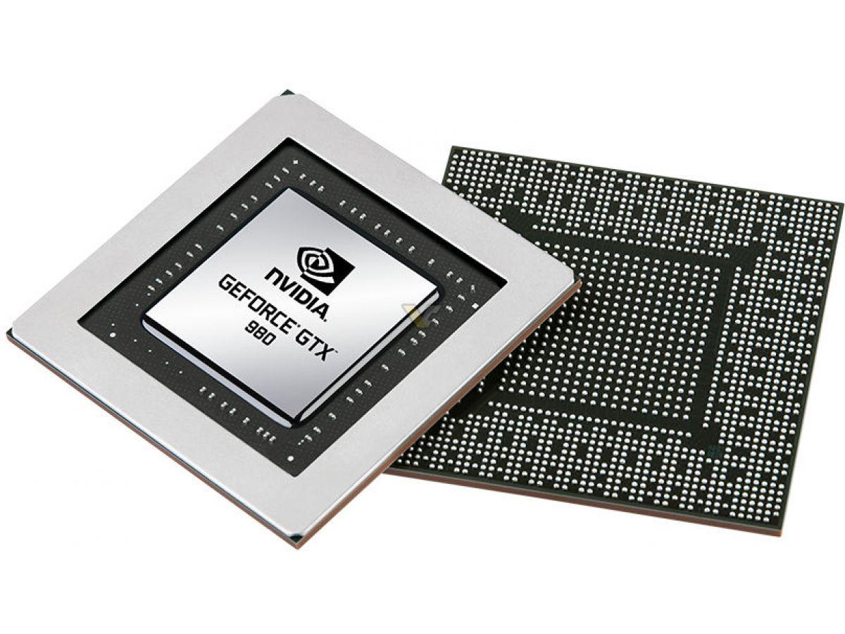 GPU Angle