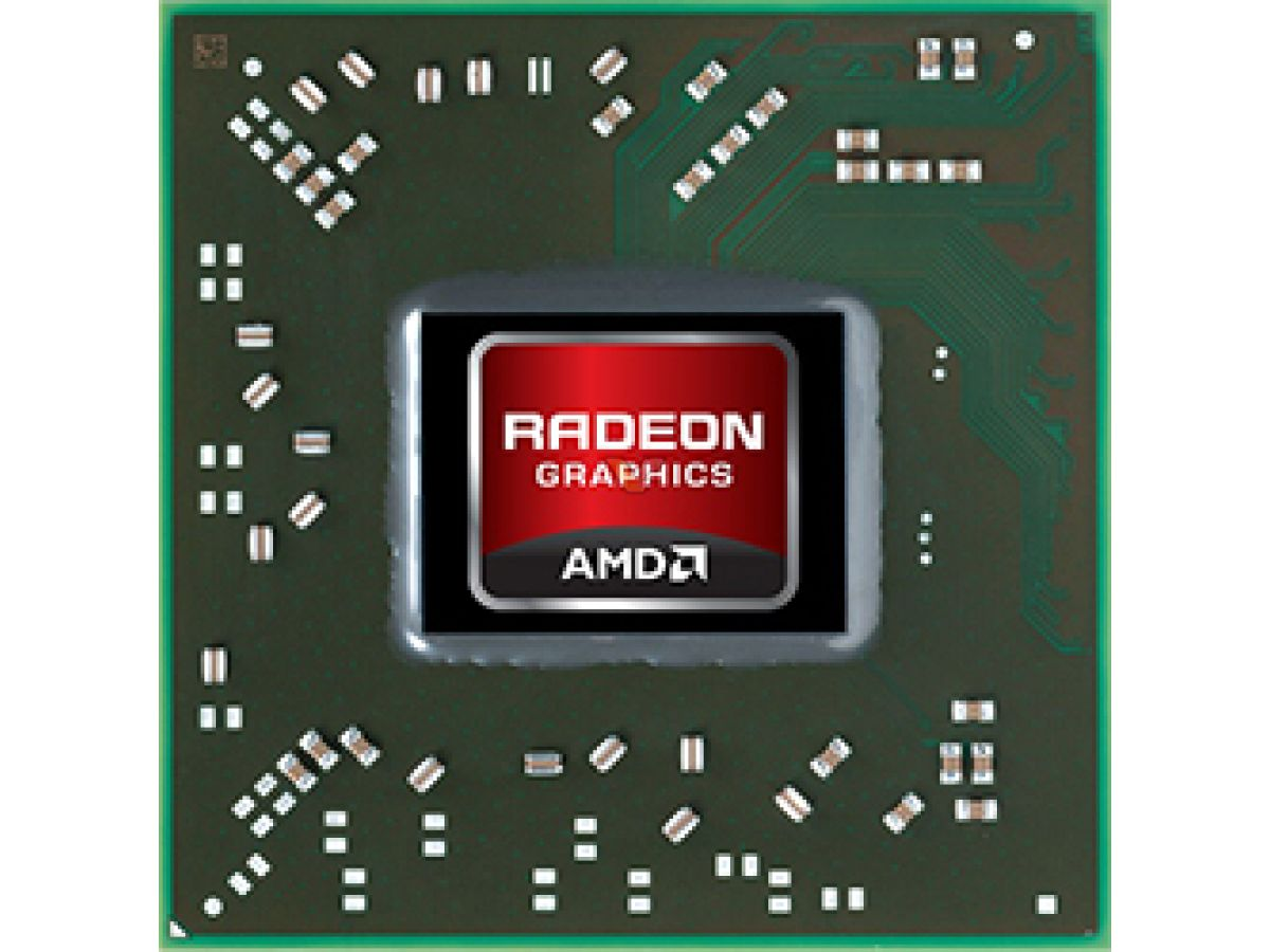 AMD Radeon R9 A375 Driver Download