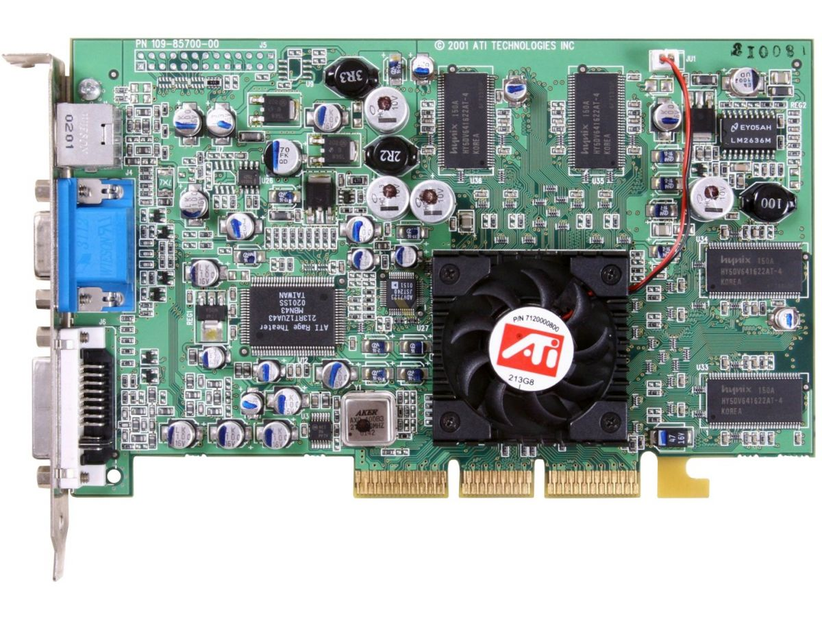 ATI RADEON 8500 DV FAMILY (MICROSOFT CORPORATION) WINDOWS 8 X64 DRIVER DOWNLOAD