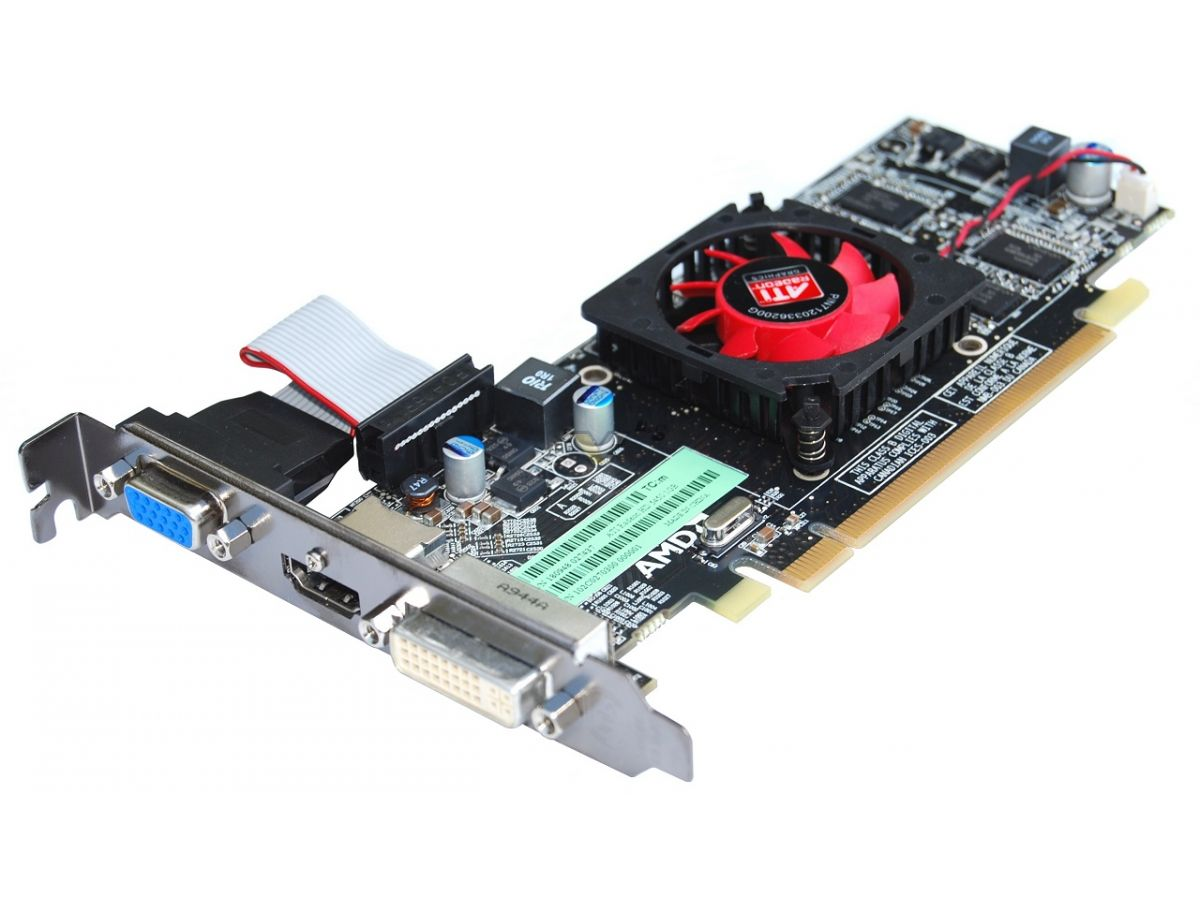 ATI ASUS RADEON HD 6230 DRIVERS FOR WINDOWS