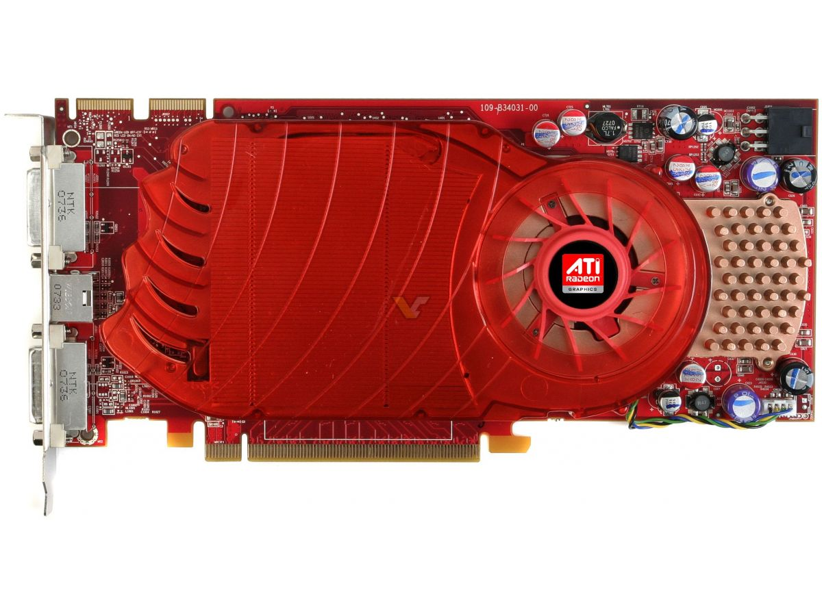 ATI RADEON HD 3730 DRIVER FOR WINDOWS 8