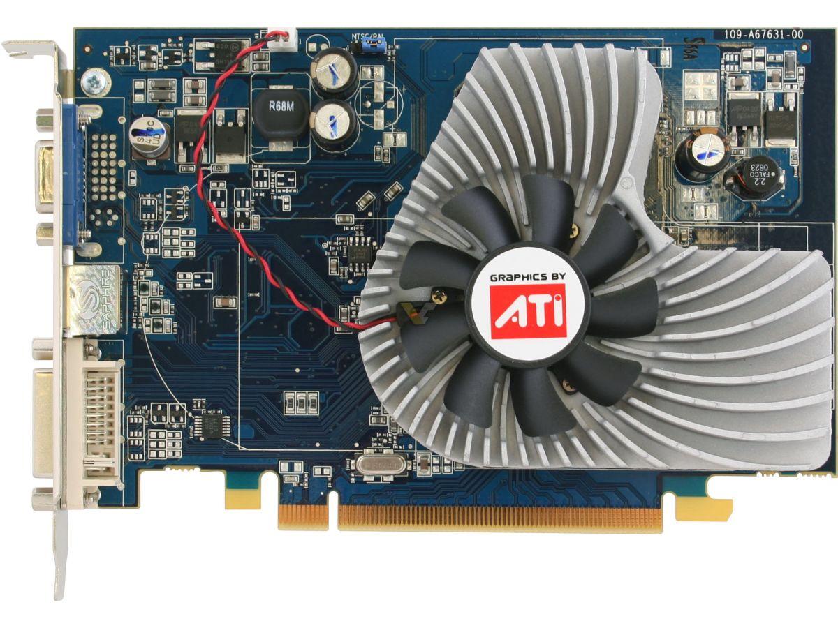ATI RADEON X1300 LE X1550 RV515 DRIVERS WINDOWS 7