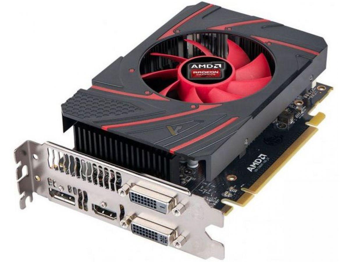 AMD RADEON R9 350 WINDOWS 7 64BIT DRIVER