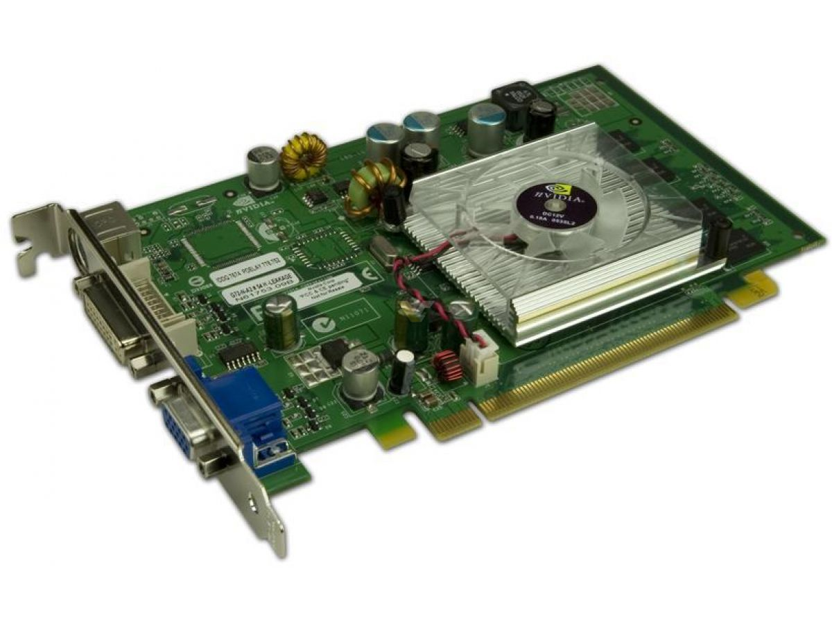 NVIDIA GFORCE 7300 GS WINDOWS 8 X64 DRIVER DOWNLOAD